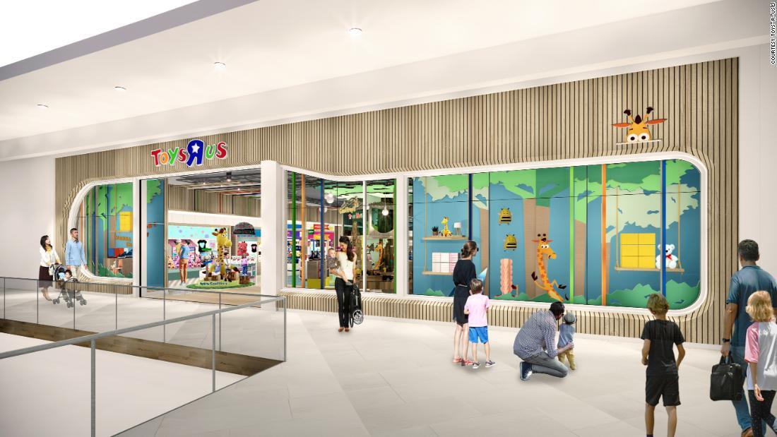 IMAGE(https://cdn.cnn.com/cnnnext/dam/assets/190718095415-toys-r-us-store-tru-kids-rendering-super-169.jpg)