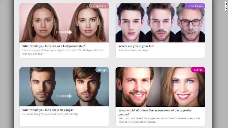 KIK dating chat kan du finne ekte kjærlighet på en datingside