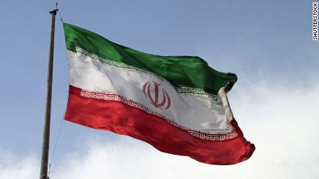 Iran detains 17 citizens accused of spying for the CIA