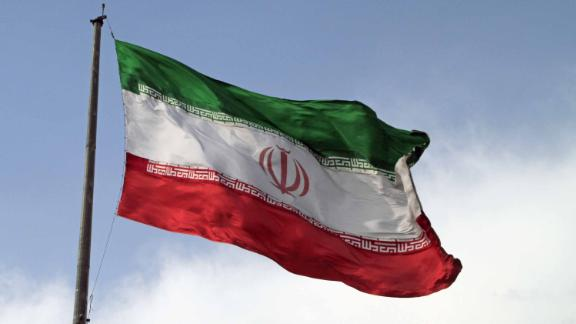 At least three killed in Iran water protests thumbnail