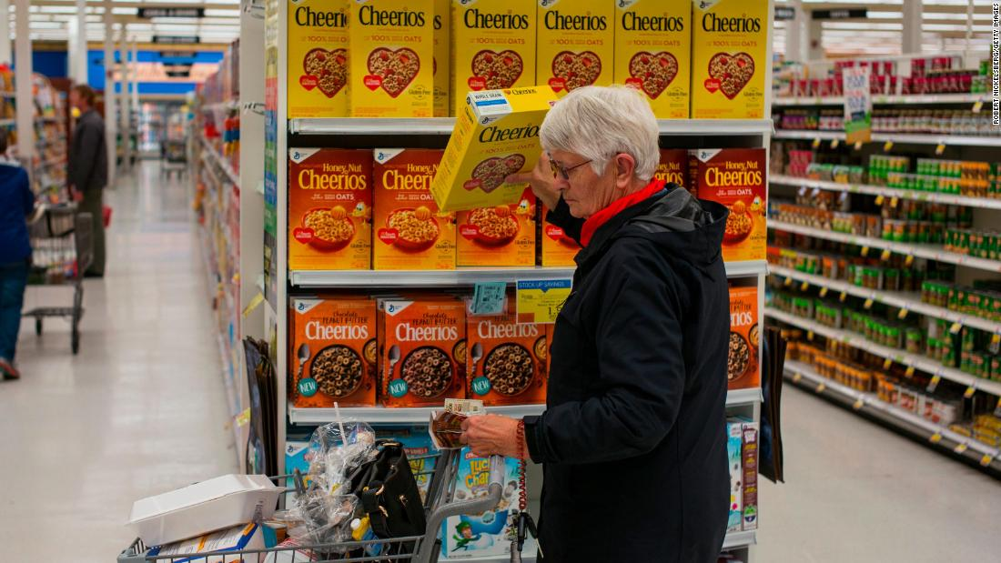 190718134723 older person buying cheerios restricted super tease