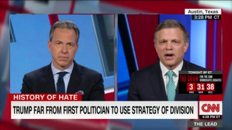 Lead Douglas Brinkley Live Jake Tapper _00011817.jpg
