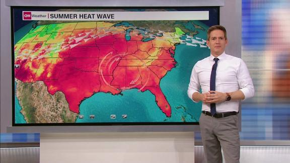 daily weather forecast weekend heat wave dome extreme temperatures_00000000.jpg