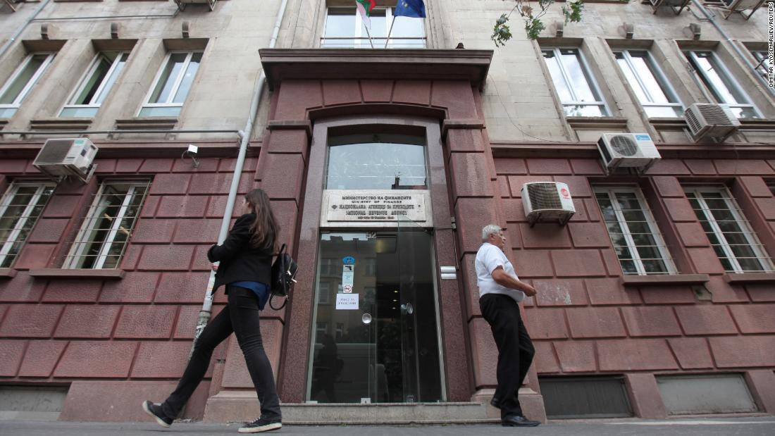https://edition.cnn.com/2019/07/21/europe/bulgaria-hack-tax-intl/