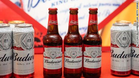 AB InBev sells Australian business after ditching huge Asian IPO