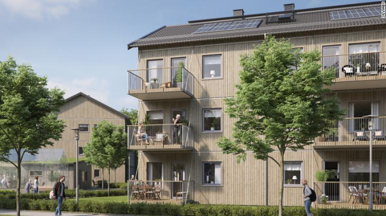 190719110425-01-sweden-ikea-home-dementia-renderings-exlarge-169.jpg