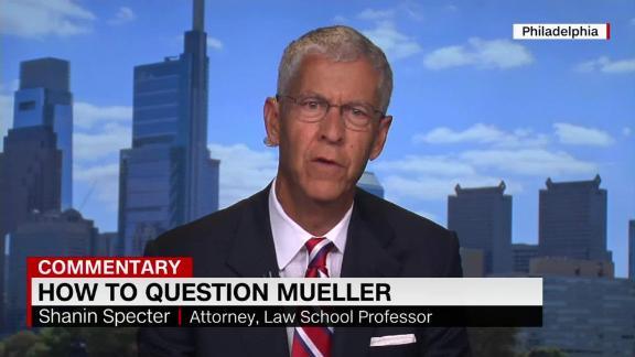 How Congress should question Mueller_00001405.jpg