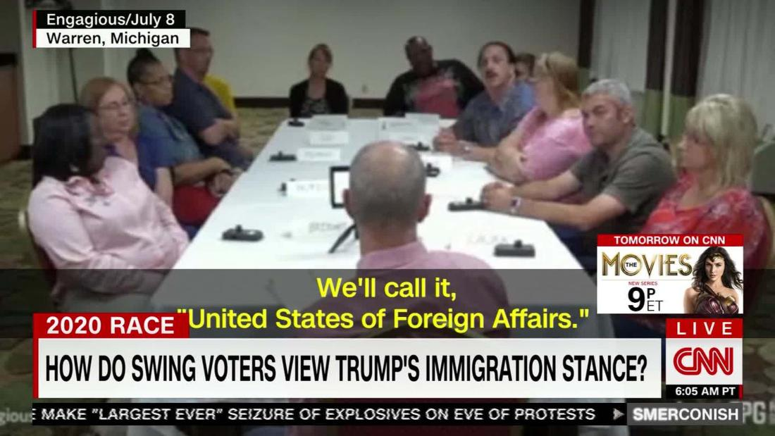 190720101049 how do swing voters view trumps anti immigration stance 00011604 super tease