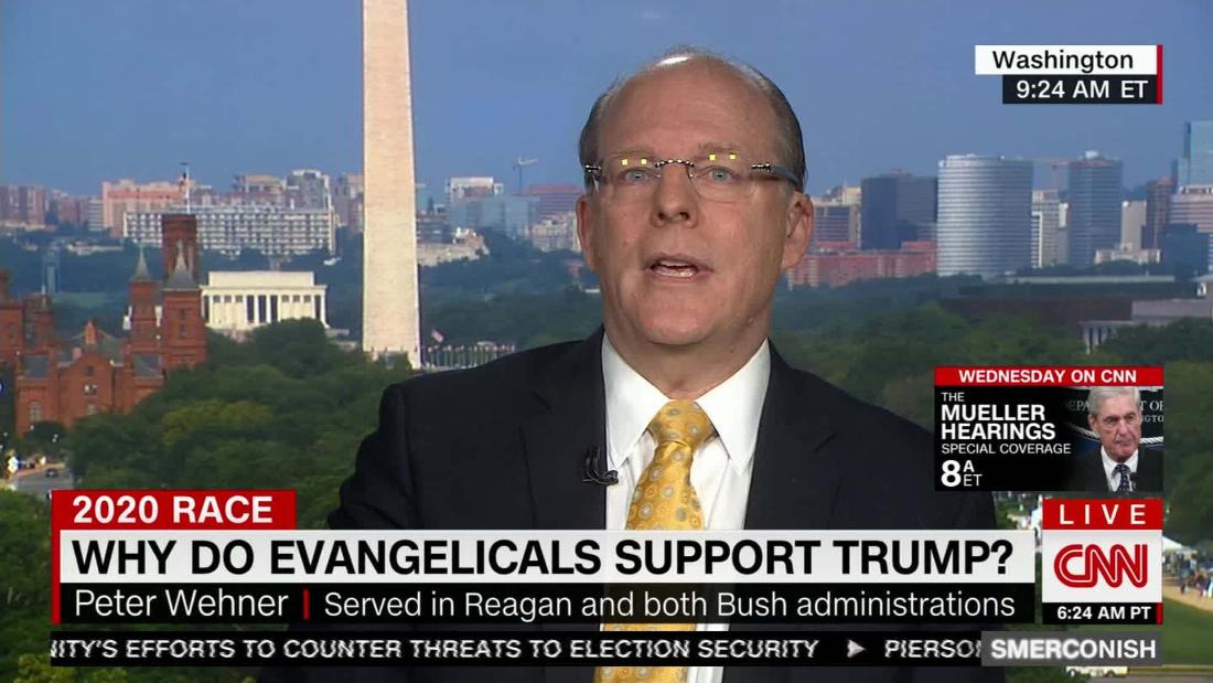 190720103138 why are evangelicals so pro trump 00050214 super tease