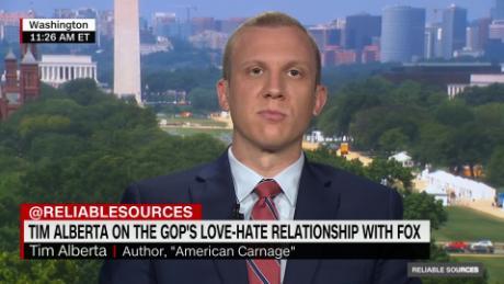 Fox News apologizes for '3 Mexican countries' headline - CNN