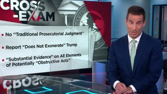 Mueller to testify cross exam honig nr vpx _00002524.jpg