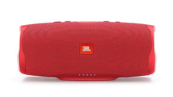Jbl Flip 4 Waterproof Portable Bluetooth Speaker Walmart