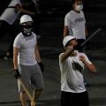 01 hong kong unrest 0722