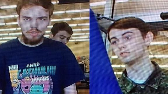 teen suspects canada american australian dead newton newday vpx_00005821.jpg