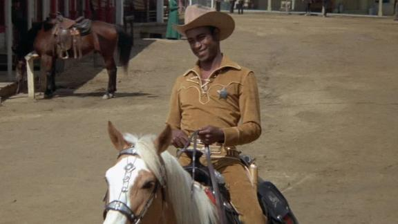 the movies 1970s blazing saddles ron 1_00014017.jpg