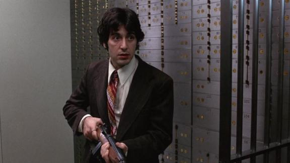 the movies 1970s dog day afternoon ron 2_00010413.jpg