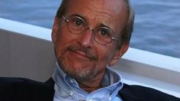 Yankee Candle founder Mike Kittredge loved music and performed in bands throughout his life. He died Wednesday at 67.