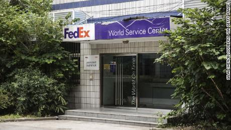 190726074724-fedex-china-file-restricted