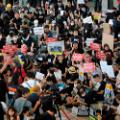 03 hong kong protest 0726
