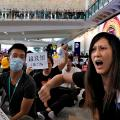04 hong kong protest 0726
