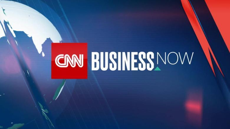 CNN Business Before the Bell