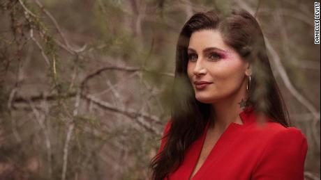 Trace Lysette and more 'Transparent' favorites appear in the musical finale.