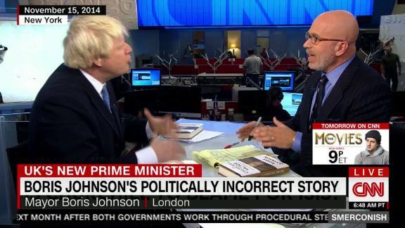 Boris Johnson's politically incorrect story_00011212.jpg
