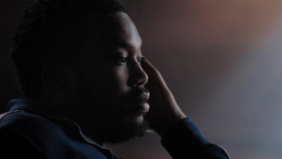 """<strong>""""Free Meek""""</strong>: Philadelphia rapper Meek Mill's 2017 arrest for probation violations sparked national outrage. A re-investigation of his original case explores allegations of police corruption as Meek becomes the face of a justice reform movement. <strong>(Amazon Prime) </strong>"""