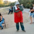 16 Gilroy Garlic Festival Shooting