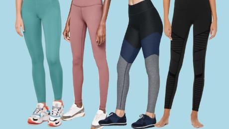great quality great quality Good Prices Best workout leggings: 7 best places to shop - CNN