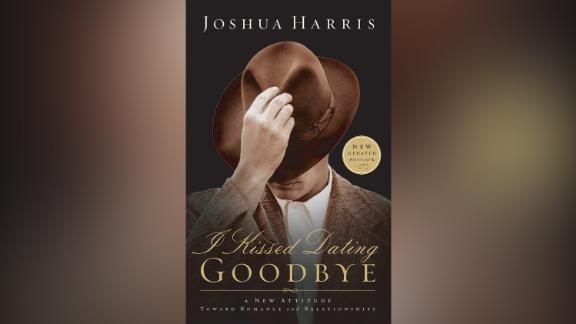 The cover of Harris