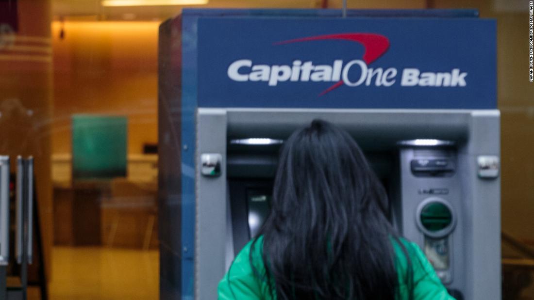 как оформить кредитную карту через сбербанк онлайн инструкция