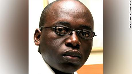 Journalist Erick Kabendera' arrest in Tanzania has sparked widespread anger and renewed concerns over press freedom in the country.