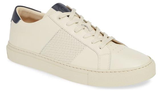Best Nordstrom shoes: Shop sales for