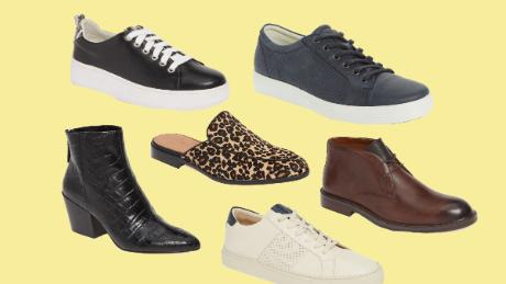 9f6610ab6 The best fall shoes on sale at Nordstrom's Anniversary Sale