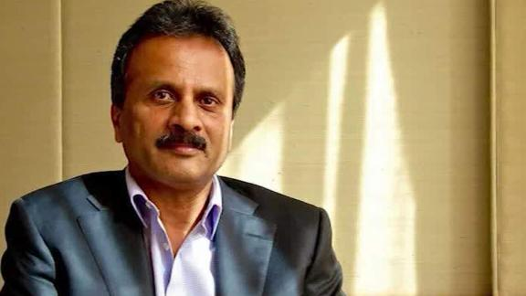 india coffee vg siddhartha found dead kumar first move_00000709.jpg