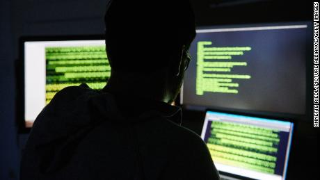 Our lax cybersecurity policies jeopardize our choices and our data