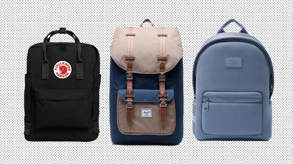 The Best Backpacks For Every Student
