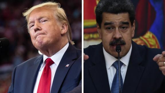 trump sanciones venezuela dayton tiroteo guerra comercial china eeuu pierluisi matrimonio mismo sexo ecuador pkg minutocnn paula bravo paula daza_00000003.jpg