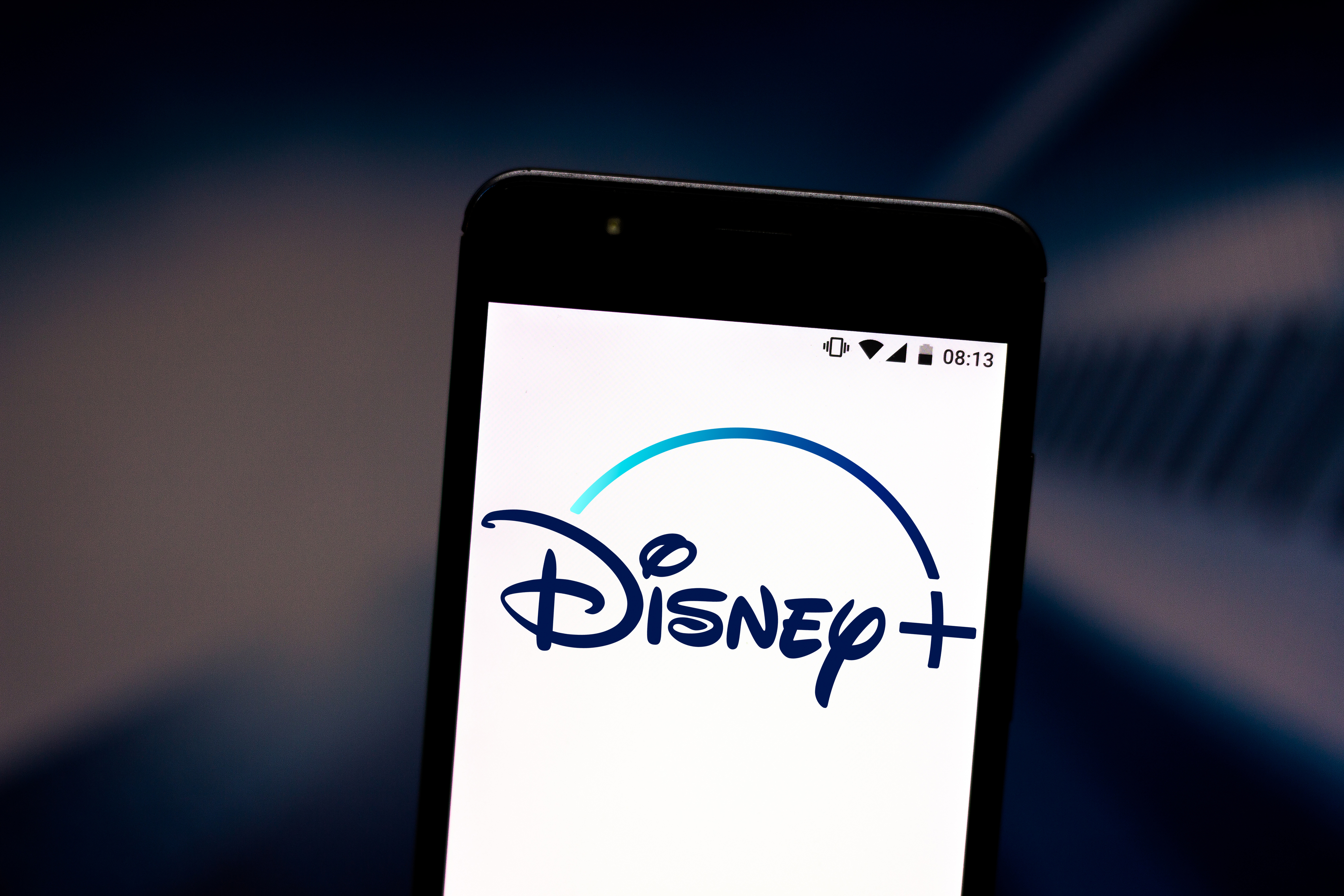 Disney's streaming service will cost this much