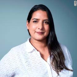 Sandi Sidhu