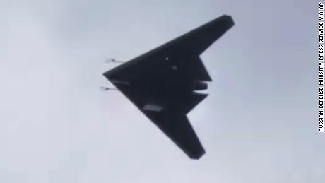 190808092220-01-russia-okhotnik-drone-la