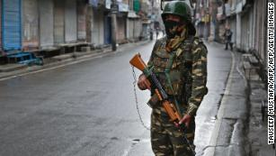 Here's why Kashmir is so important