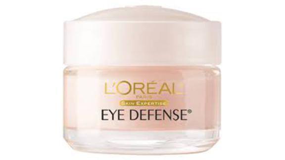 L'Oreal Paris Dermo-Expertise Eye Defense