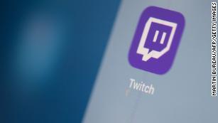 Twitch vs  Mixer: The new streaming war - CNN
