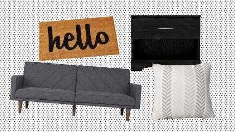 Surprising Wayfair Closeout Sale Best Furniture And Home Decor Up To Uwap Interior Chair Design Uwaporg