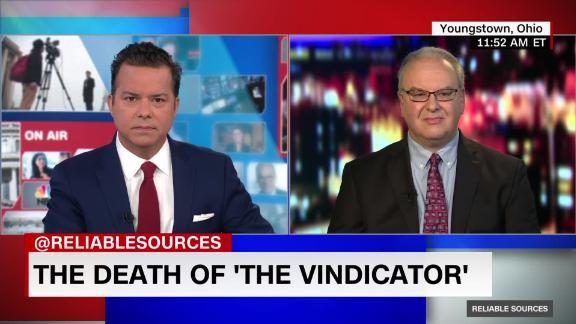The death of The Vindicator_00011721.jpg