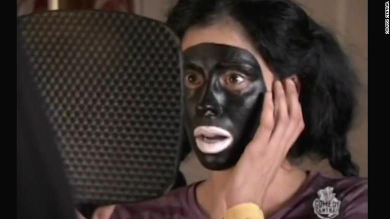 sarah silverman ralph breaks the internet
