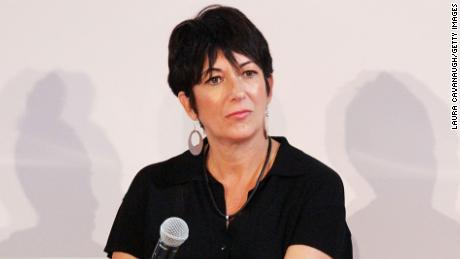 Ghislaine Maxwell and her attorneys have denied all allegations against her.