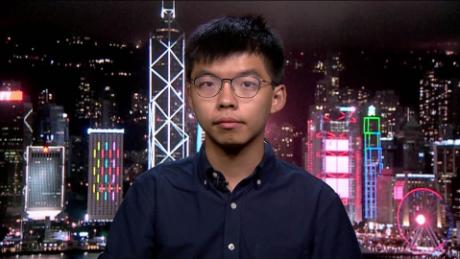 Joshua wong hong kong protests democracy china crackdown aman _00000000.jpg